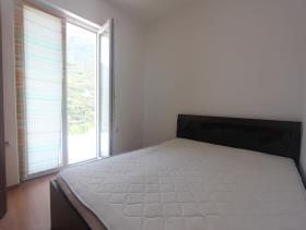Image No.19-Maison de 4 chambres à vendre à Kotor
