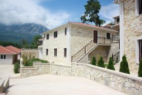 Image No.14-Maison / Villa de 3 chambres à vendre à Bar