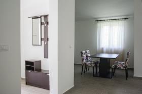 Image No.15-Maison / Villa de 3 chambres à vendre à Bar