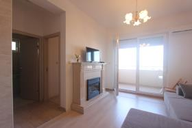 Image No.11-Appartement de 2 chambres à vendre à Budva