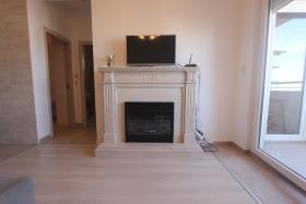 Image No.15-Appartement de 2 chambres à vendre à Budva
