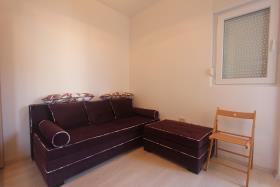 Image No.16-Appartement de 2 chambres à vendre à Budva