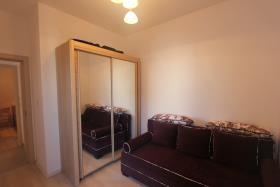 Image No.17-Appartement de 2 chambres à vendre à Budva