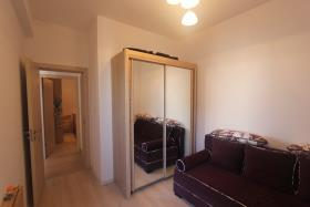 Image No.18-Appartement de 2 chambres à vendre à Budva