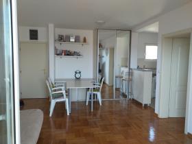 Image No.1-Appartement de 2 chambres à vendre à Becici