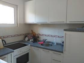 Image No.7-Appartement de 2 chambres à vendre à Becici