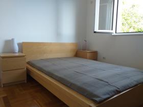 Image No.8-Appartement de 2 chambres à vendre à Becici