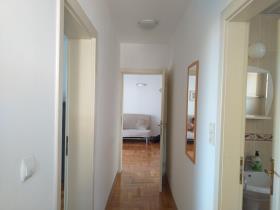 Image No.9-Appartement de 2 chambres à vendre à Becici