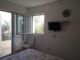 Image No.10-Appartement de 2 chambres à vendre à Becici