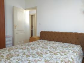 Image No.12-Appartement de 2 chambres à vendre à Becici