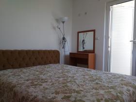 Image No.13-Appartement de 2 chambres à vendre à Becici