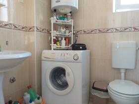 Image No.14-Appartement de 2 chambres à vendre à Becici