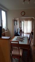 Herceg Novi, Apartment