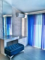 Image No.1-Appartement de 1 chambre à vendre à Budva