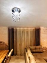 Image No.5-Appartement de 1 chambre à vendre à Budva