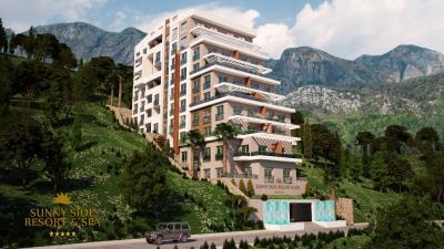 Sunny-Side-Resort-and-Spa-V4_00479