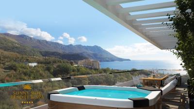 Sunny-Side-Resort-and-Spa-V4_00558