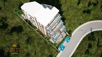 Sunny-Side-Resort-and-Spa-V4_00501