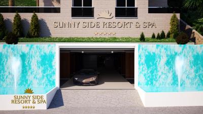 Sunny-Side-Resort-and-Spa-V4_00963