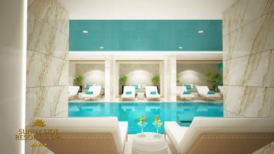 Sunny-Side-Resort-and-Spa-V4_01360