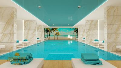 Sunny-Side-Resort-and-Spa-V4_01354