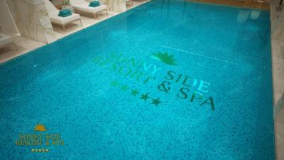 Sunny-Side-Resort-and-Spa-V4_01433