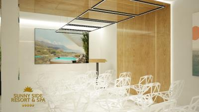 Sunny-Side-Resort-and-Spa-V4_02099