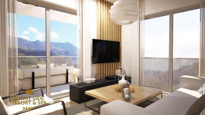 Sunny-Side-Resort-and-Spa-V4_02390