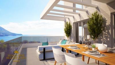 Sunny-Side-Resort-and-Spa-V4_02717