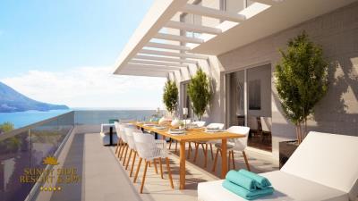 Sunny-Side-Resort-and-Spa-V4_02639