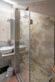 Type1-house-7-showroom--5-