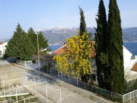 Image No.0-Maison de 3 chambres à vendre à Tivat
