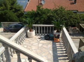 Image No.15-Maison de 3 chambres à vendre à Tivat
