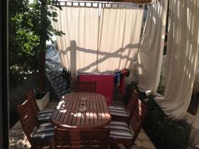 Image No.5-Maison de 3 chambres à vendre à Tivat