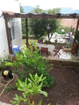 Image No.16-Maison de 3 chambres à vendre à Tivat