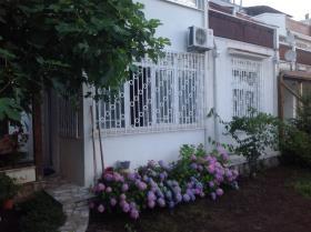 Image No.6-Maison de 3 chambres à vendre à Tivat