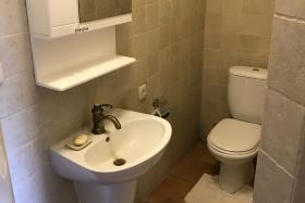 Image No.4-Appartement de 2 chambres à vendre à Kotor