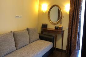 Image No.10-Appartement de 2 chambres à vendre à Kotor
