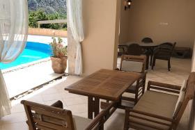 Image No.12-Appartement de 2 chambres à vendre à Kotor