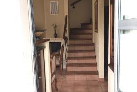 Image No.19-Appartement de 2 chambres à vendre à Kotor