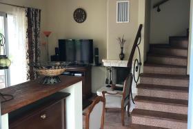Image No.20-Appartement de 2 chambres à vendre à Kotor
