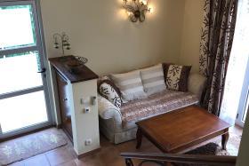 Image No.22-Appartement de 2 chambres à vendre à Kotor