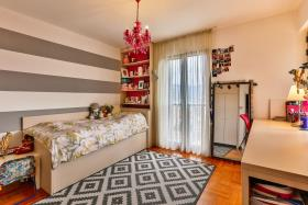 Image No.10-3 Bed Duplex for sale