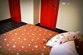 Image No.7-Maison de 4 chambres à vendre à Tivat