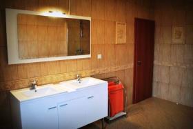 Image No.9-Maison de 4 chambres à vendre à Tivat