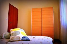 Image No.10-Maison de 4 chambres à vendre à Tivat