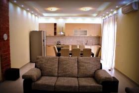 Image No.13-Maison de 4 chambres à vendre à Tivat
