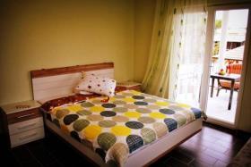 Image No.14-Maison de 4 chambres à vendre à Tivat