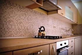 Image No.17-Maison de 4 chambres à vendre à Tivat