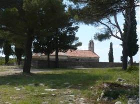 Image No.18-Maison de 4 chambres à vendre à Tivat